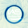 Picture of IAS Software Basic