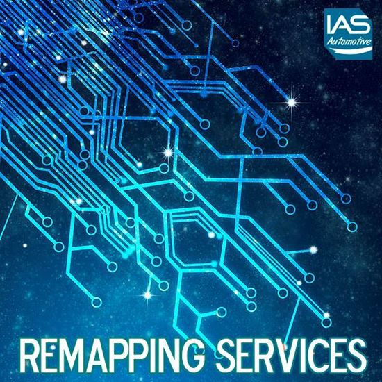 Picture of File Remap Service